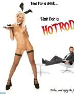 Christina Applegate Playboy Photoshoot Boobs Squeezed Fakes 001