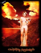 Christina Applegate Porn 002