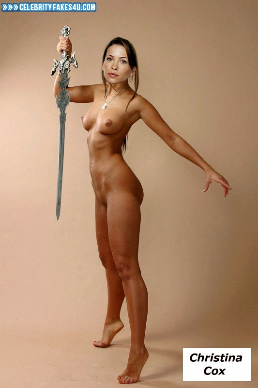 nude-naked-christina-cox-nude-pictures-of-female-athletes