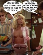 Christina Moore Tits That 70s Show Naked 001