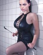 Christina Ricci Dominant Mistress Busty 001