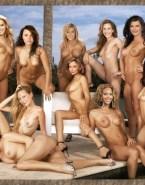 Christina Ricci Lesbian Nice Tits Fakes 001