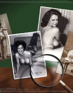 Christina Ricci Nudes 005