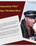 Christina Ricci Titty Sucked Caption 001