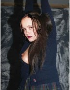 Christina Ricci Wardrobe Malfunction Bdsm 001