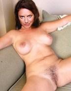 Christine Neubauer Boobs Exposed Exposing Vagina Naked 001