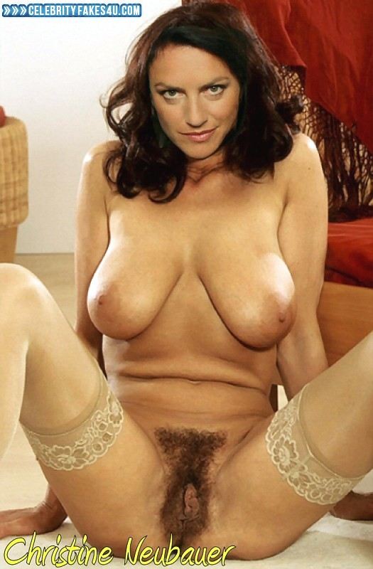 nude large ladies with hairy pussy