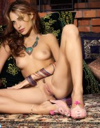 Claire Forlani Breasts Vagina Nude 001