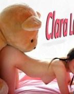 Clara Lago Porn Naked Body 001