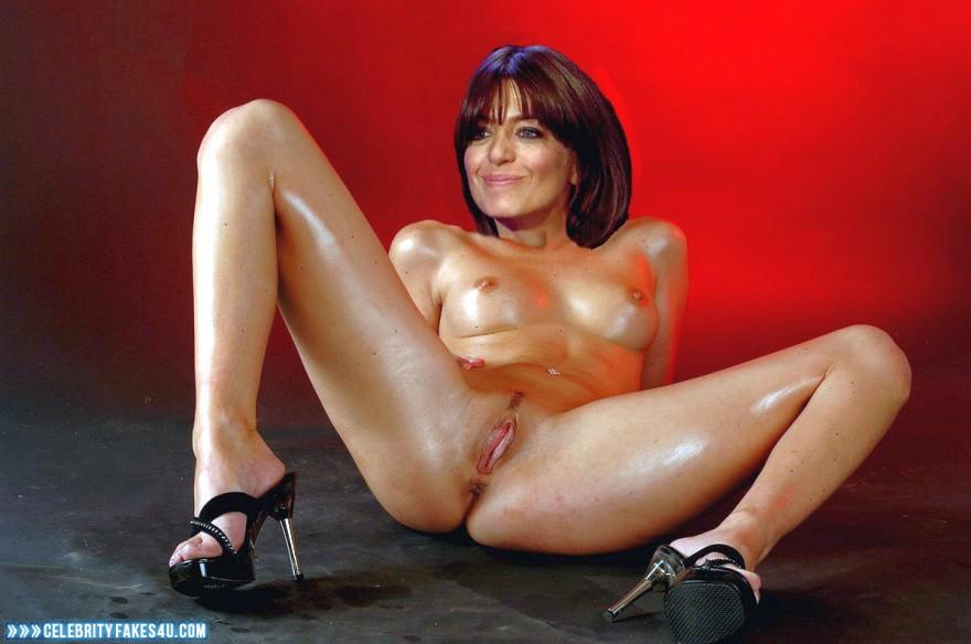 Jenna renee nude