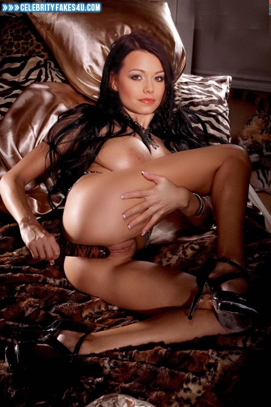 Cosima shiva hagen nackt