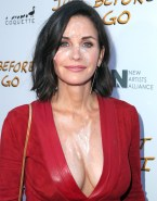 Courteney Cox Facial 004