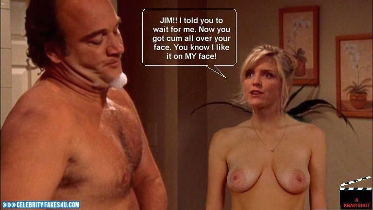Amateur threesome sex