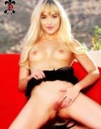 Dakota Johnson Spread Pussy Touching Herself Porn 001