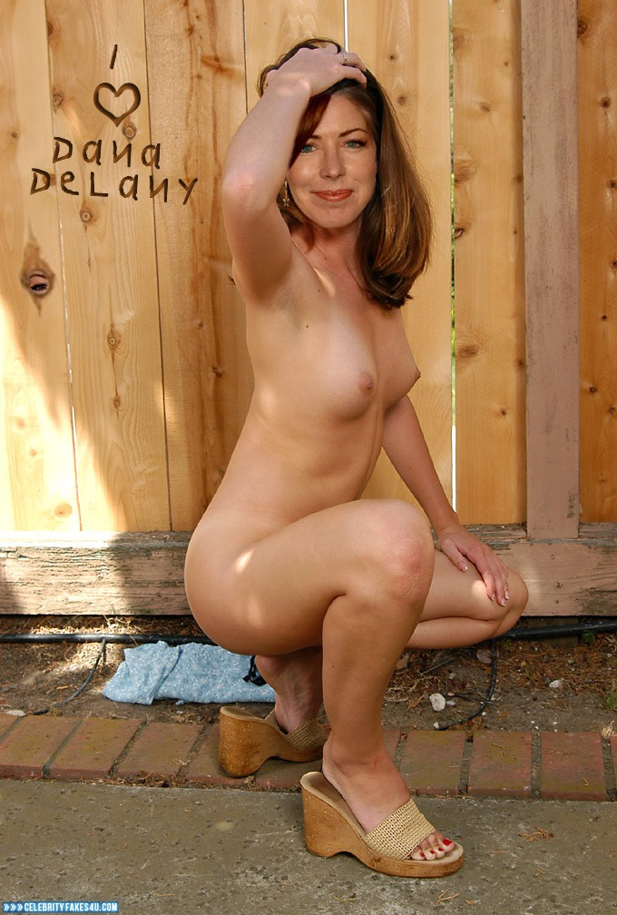 Have thought Fake nudes dana moravkova please