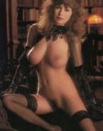 Dana Delany Naked Body Nice Tits 001