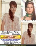 Dana Delany See Thru Lingerie 002