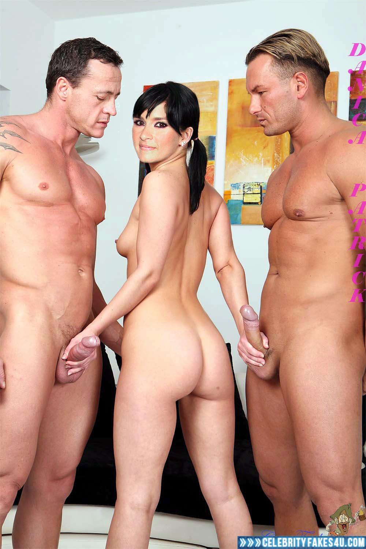 Ass Handjob danica patrick group handjob sex 001 « celebrity fakes 4u