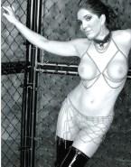 Daniela Ruah Naked 001