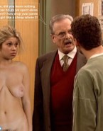 Danielle Fishel Great Tits Boy Meets World (tv Series) Naked 001