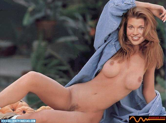Danielle Fishel Fake, Naked Body, Nude, Tits, Porn