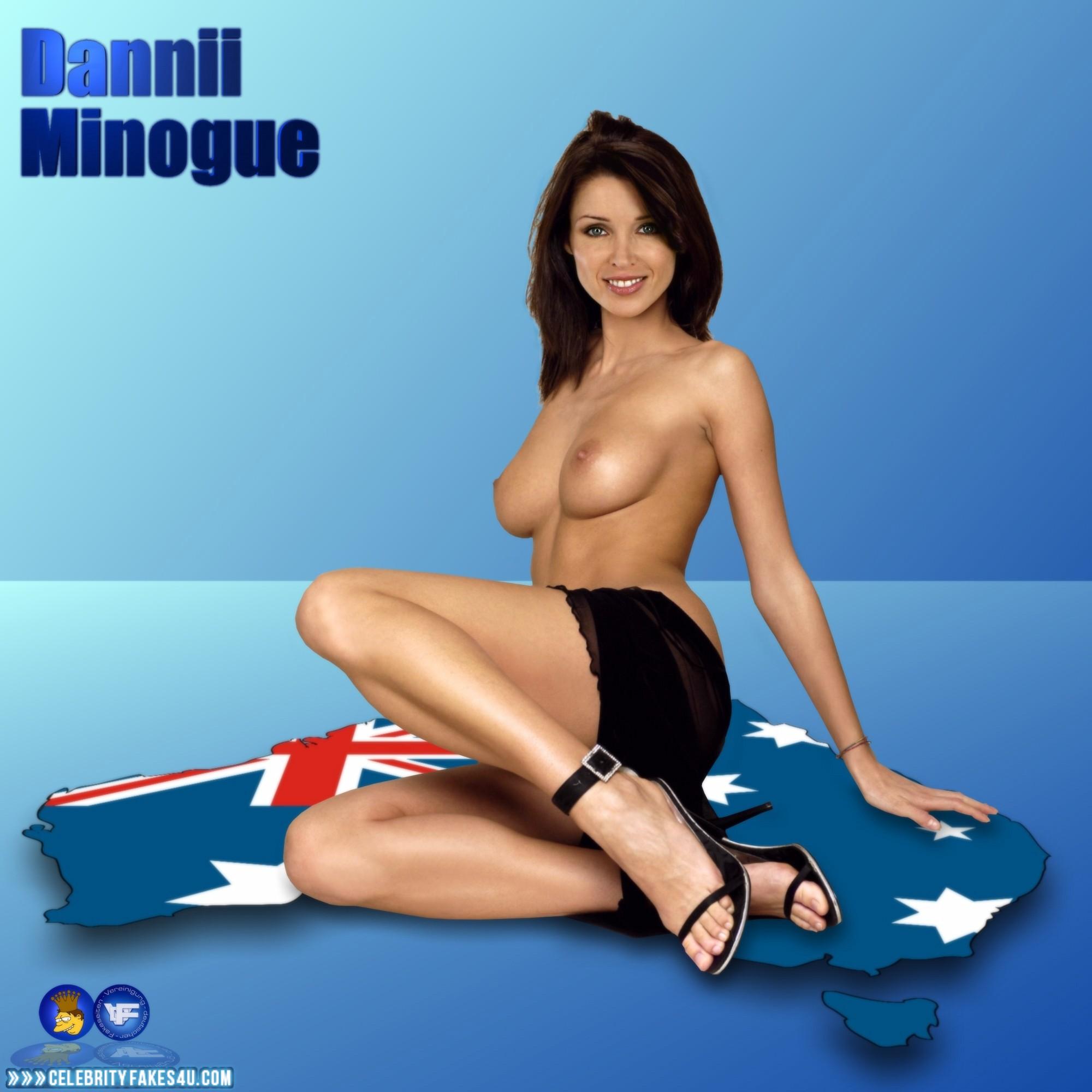 dannii-minogue-s-amazing-tits-girls-sex
