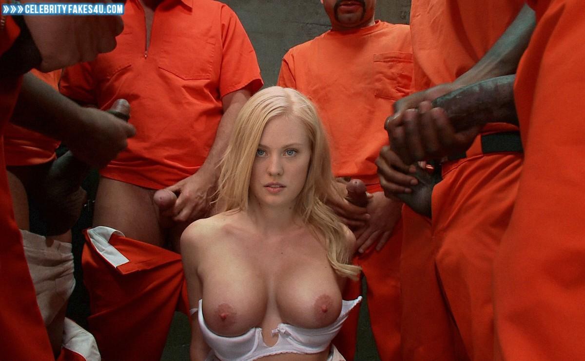 Kayleigh pearson naked