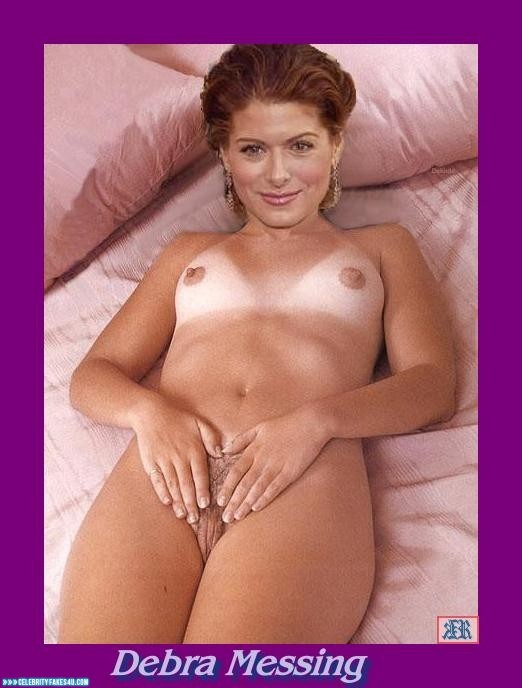debra-messing-sex-and-nude-sex
