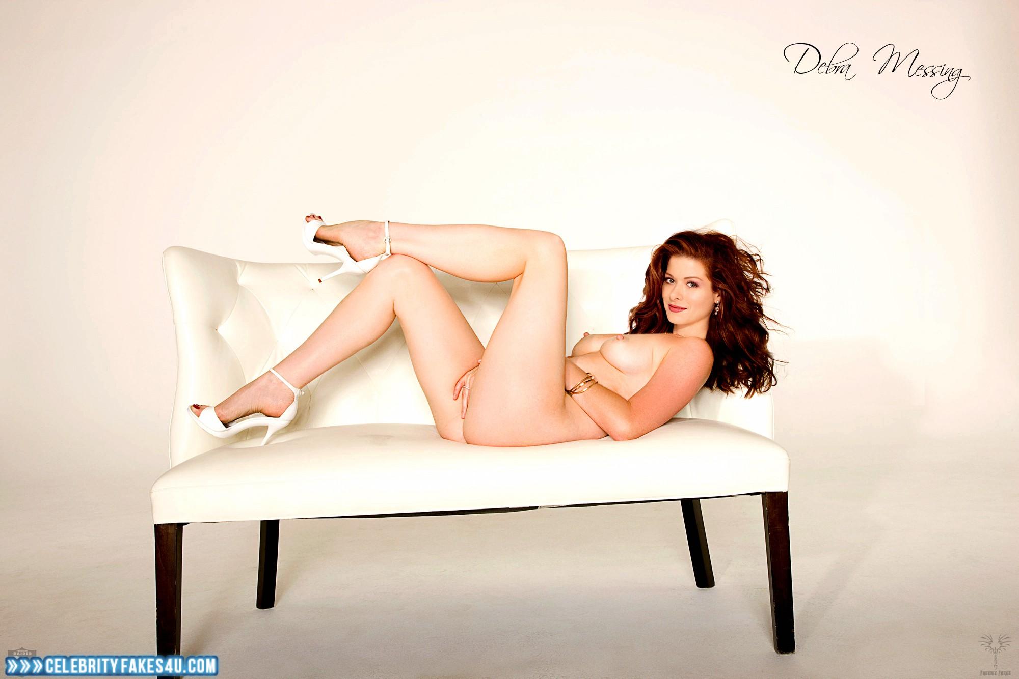 Porno girl sexy jepun