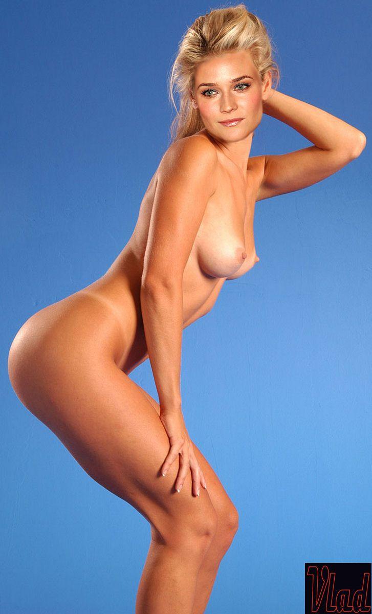nude-diane-kruger-nude-woman-clit