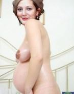 Drew Barrymore Tits 001