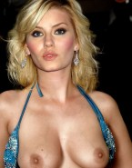 Elisha Cuthbert Boobs Naked 001