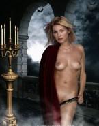 Elisha Cuthbert Nudes Porn 001