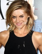 Eliza Coupe Public Cumshot Facial 001