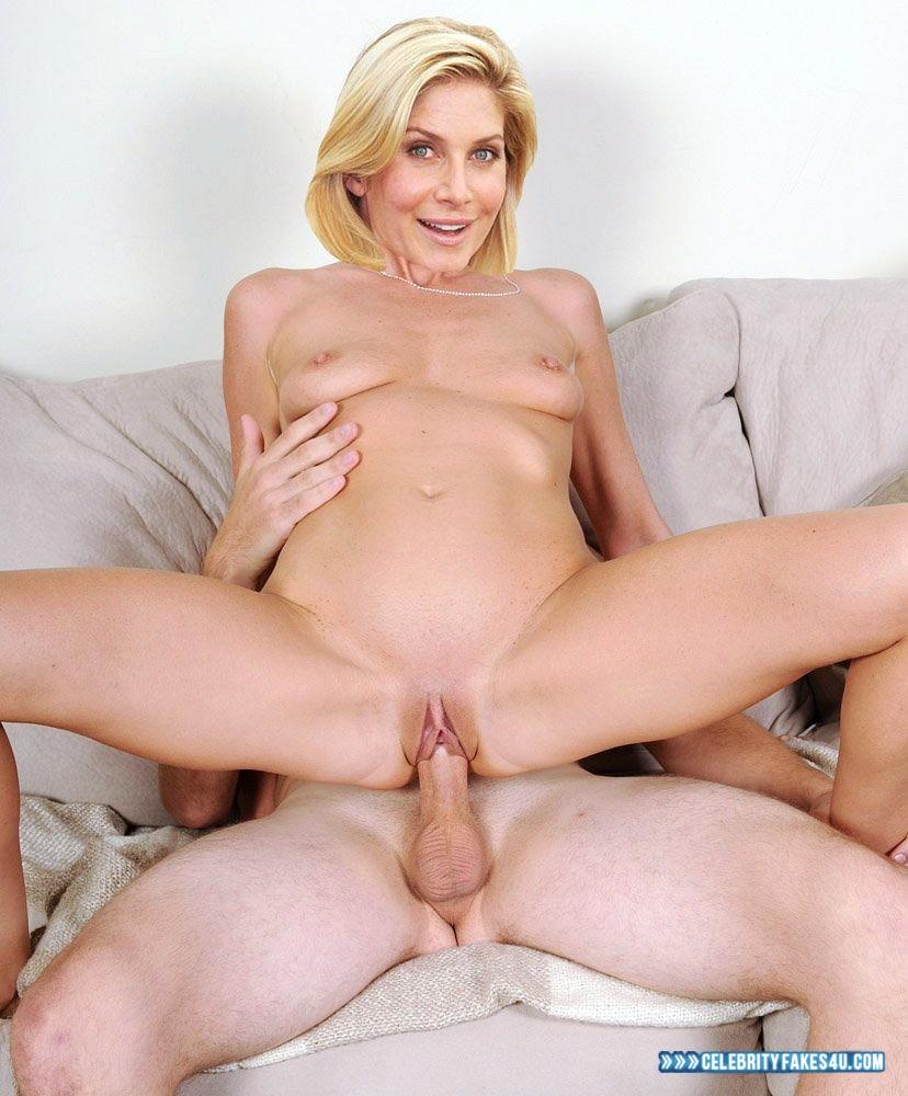 Scandal! Elizabeth mitchell nude sex think