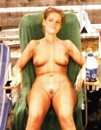 Elizabeth Montgomery Camel Toe Nude Body 001