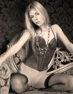 Elizabeth Montgomery Lingerie Pussy Porn 001