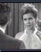 Elizabeth Montgomery See Thru Bewitched Naked 001