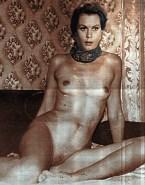 Elizabeth Montgomery Small Tits Vagina 001