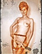 Elizabeth Montgomery Undressing Small Boobs Xxx 001