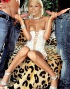 Elizabeth Olsen Handjob Gangbang Naked Sex Fake 001