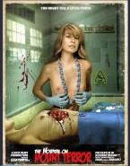Ellen Pompeo Tits Movie Cover Nsfw Fake 001