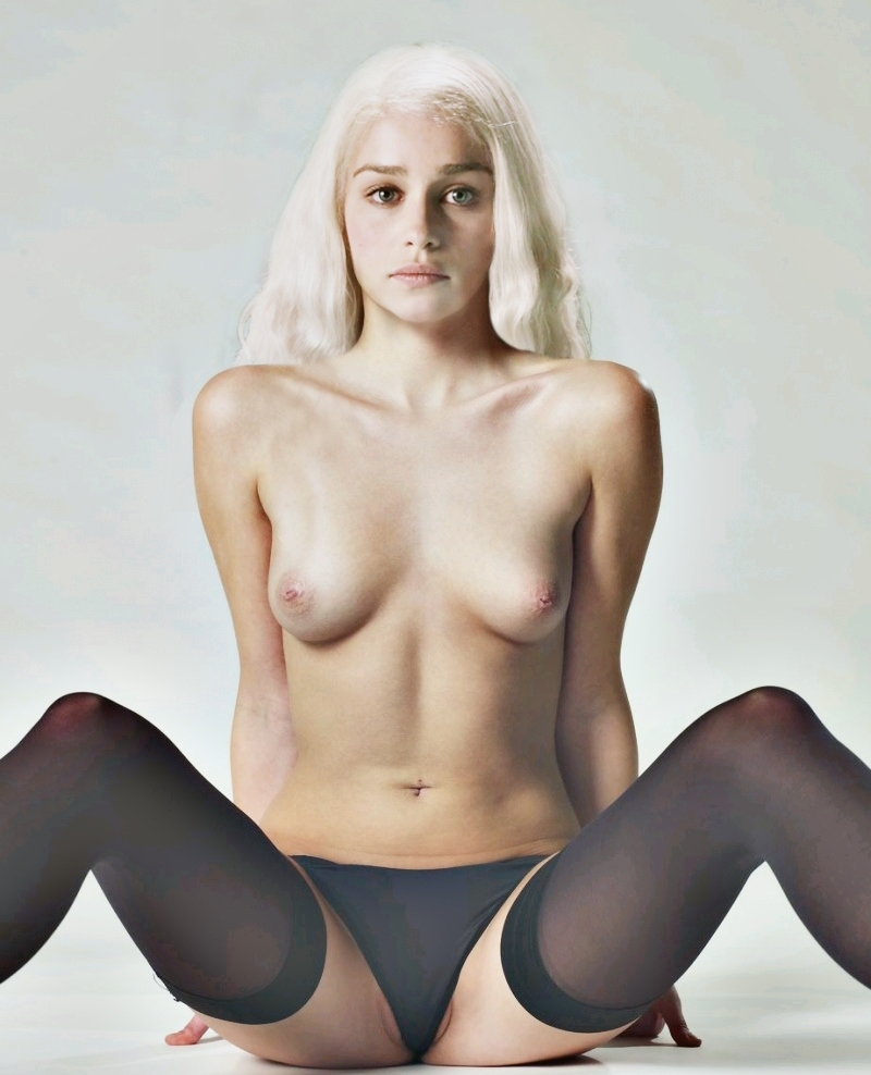 Daenerys Targaryen Porn Videos  Pornhubcom