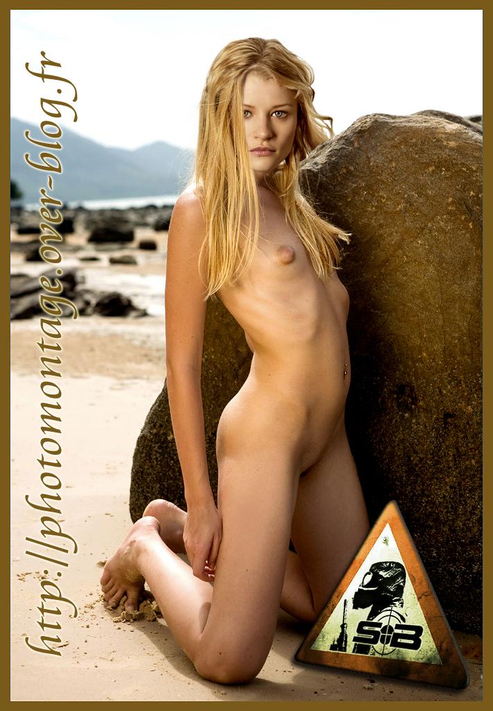 Ravin porn, bikini galerie sexy