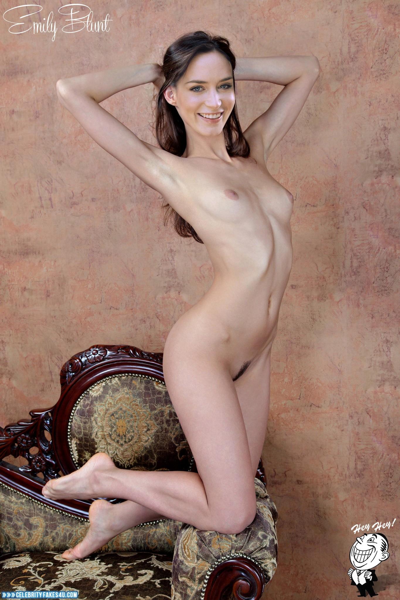 virgin-emily-blunt-nudes