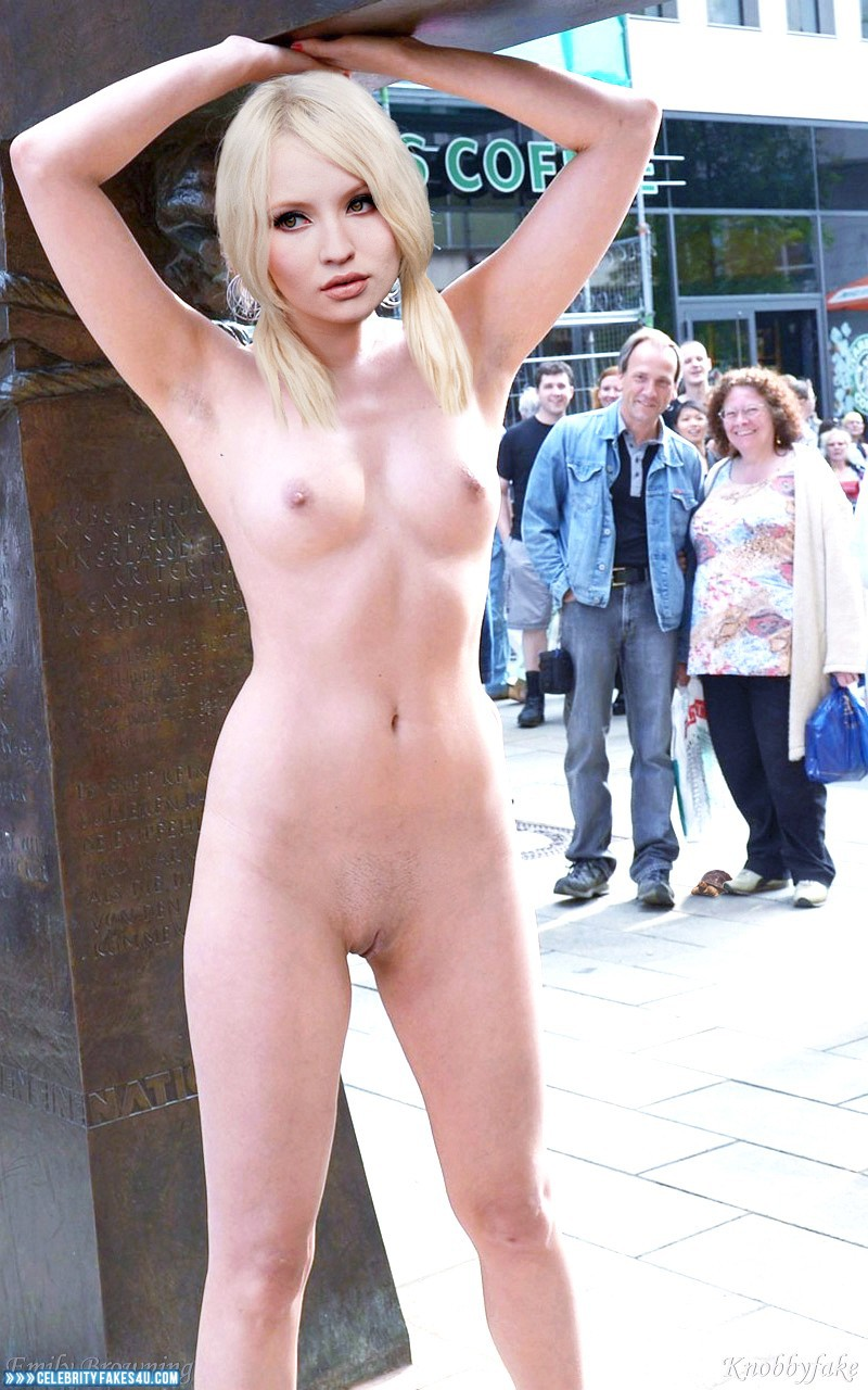 sexy australians girls fucking