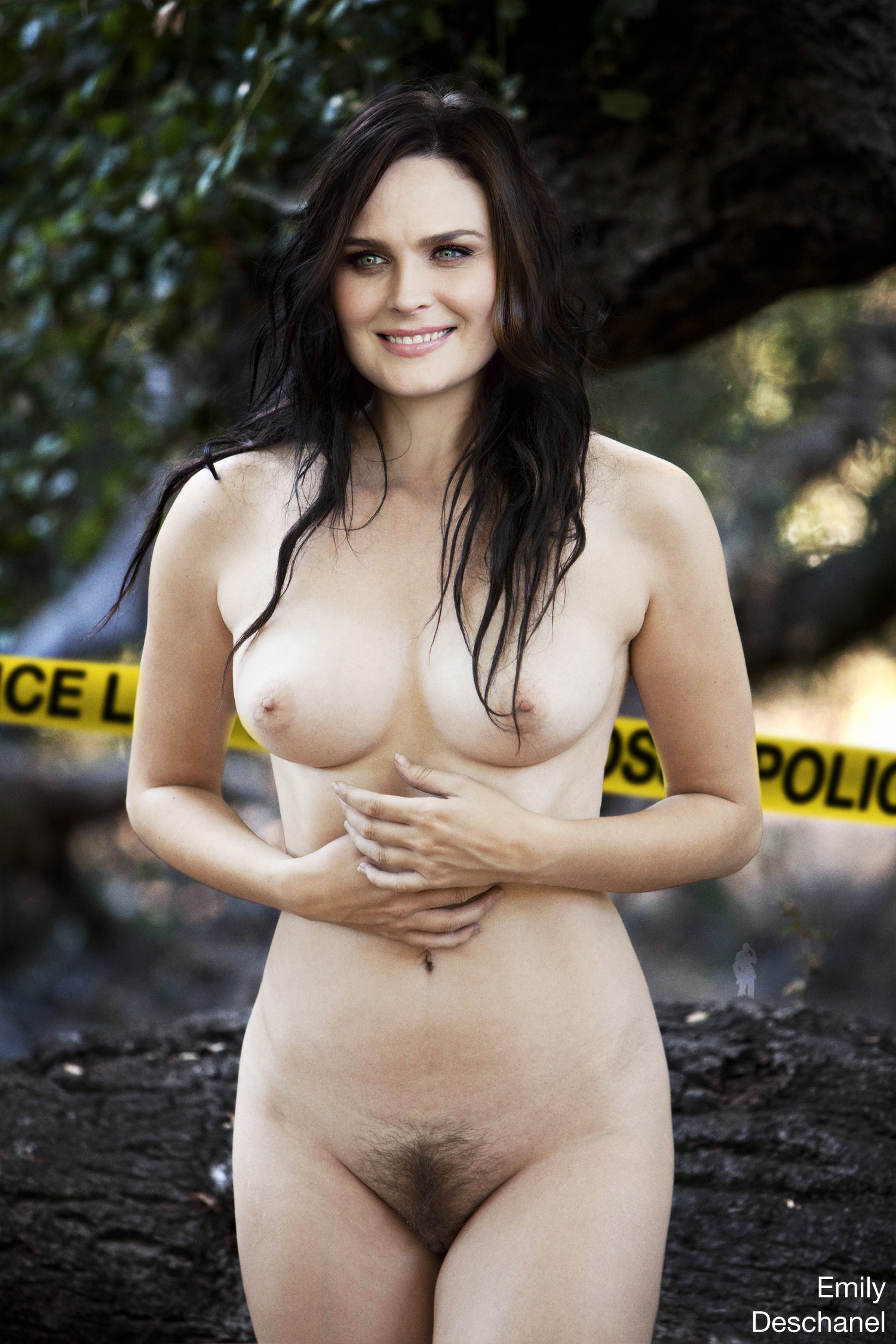 sexy-emily-deschanel-nude-hot-next-door-nude-babes