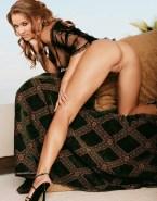 Emily Osment Ass Lingerie Naked 001