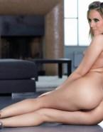 Emily Procter Ass Legs Nude 001