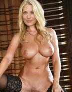 Emily Procter Big Breasts Exposing Vagina Xxx 001